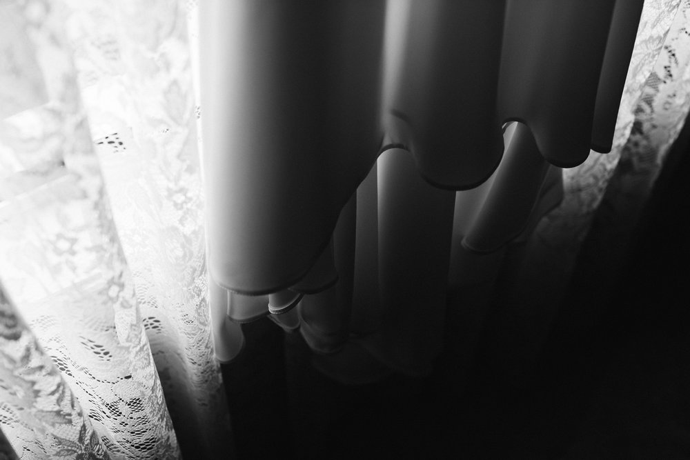 Inglewood Inn Wedding 002.jpg