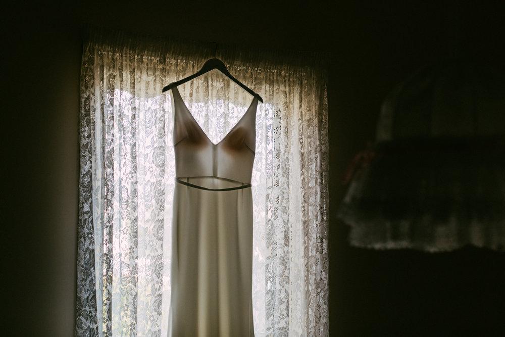 Inglewood Inn Wedding 001.jpg