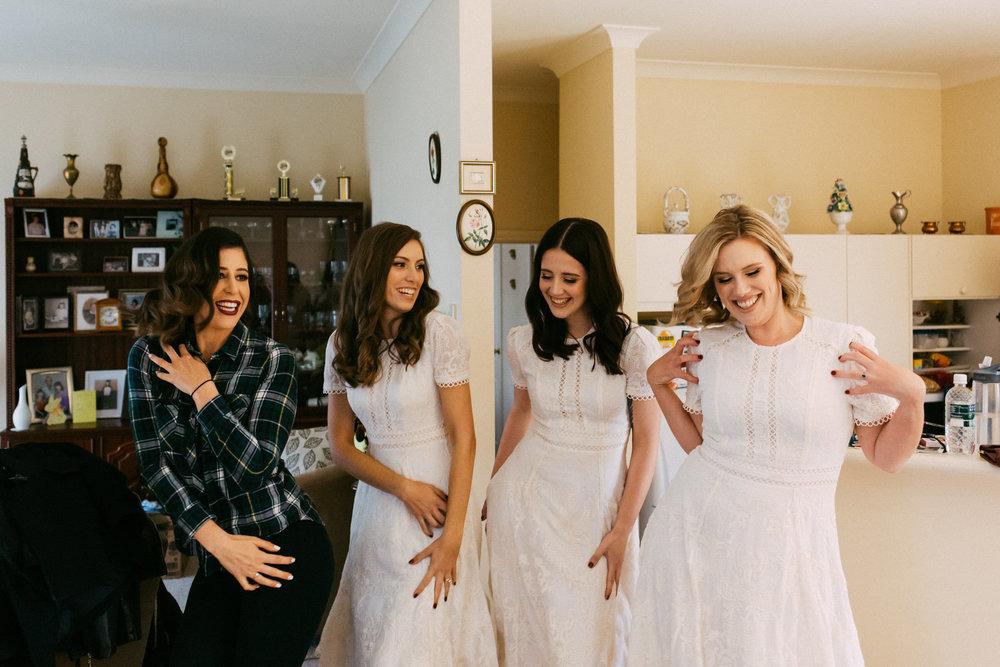 Inglewood Inn Wedding 005.jpg