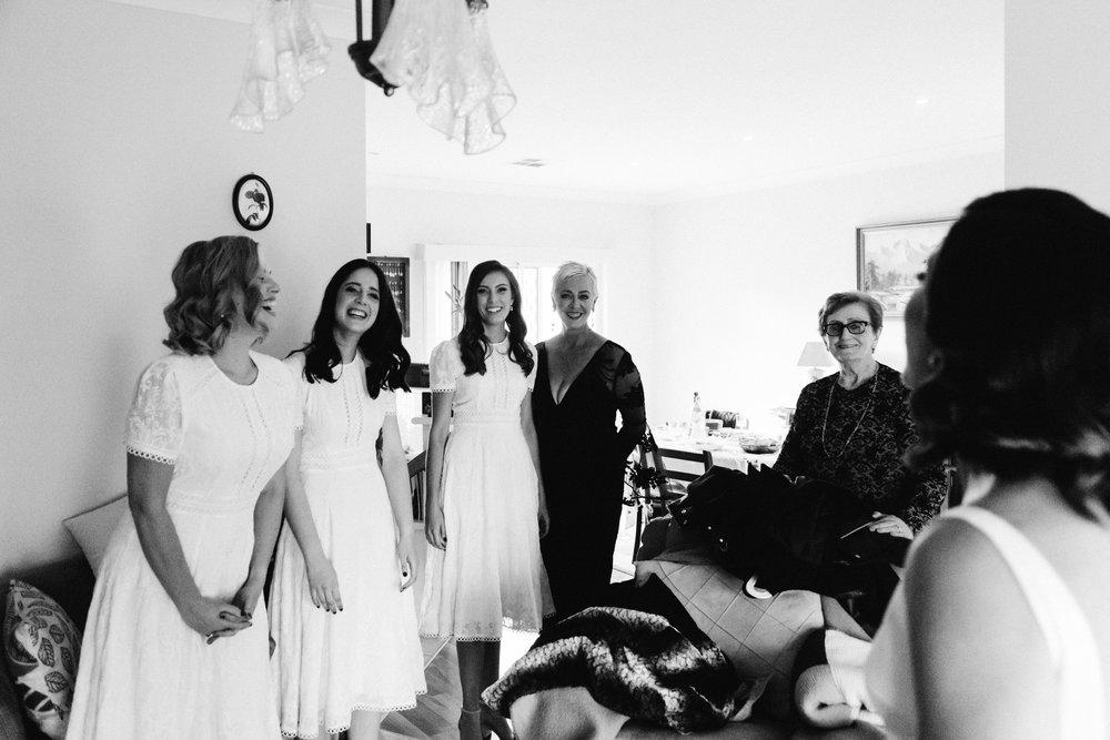 Inglewood Inn Wedding 008.jpg