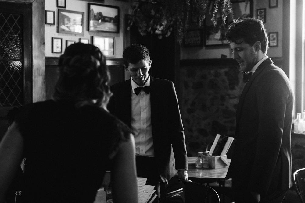 Inglewood Inn Wedding 016.jpg