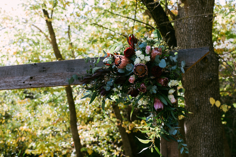 Inglewood Inn Wedding 029.jpg