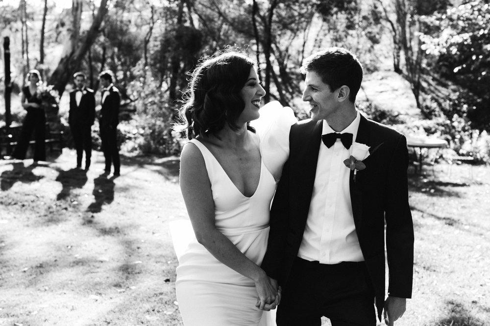Inglewood Inn Wedding 030.jpg