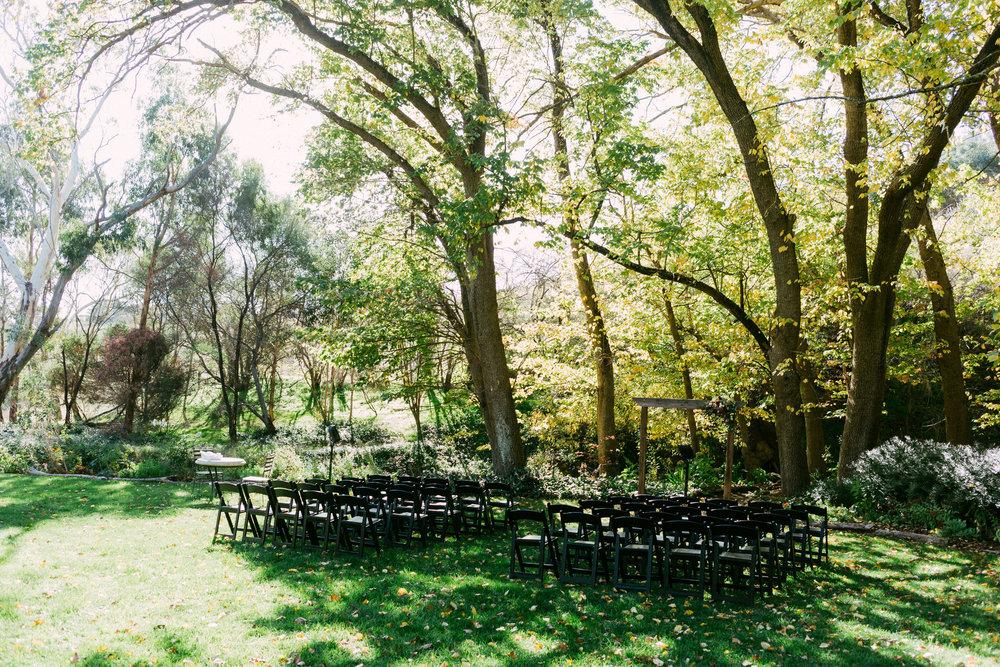 Inglewood Inn Wedding 028.jpg