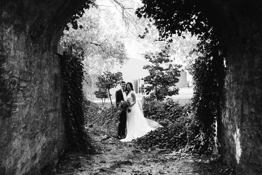 Inglewood Inn Wedding 032.jpg