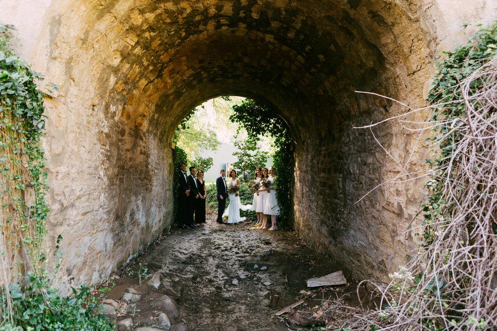 Inglewood Inn Wedding 031.jpg