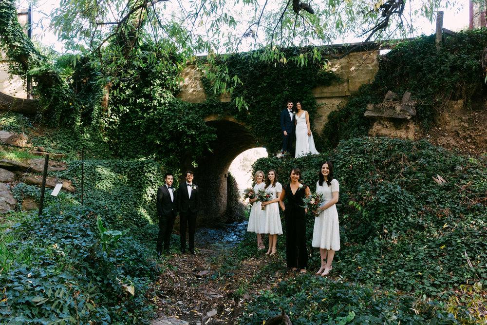 Inglewood Inn Wedding 034.jpg
