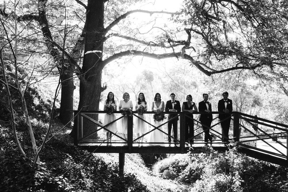 Inglewood Inn Wedding 036.jpg