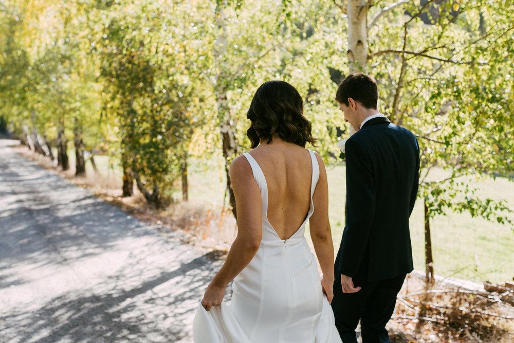 Inglewood Inn Wedding 042.jpg