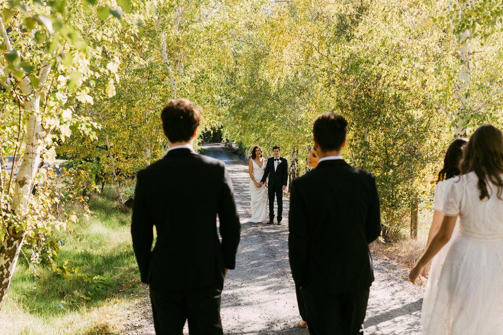 Inglewood Inn Wedding 043.jpg
