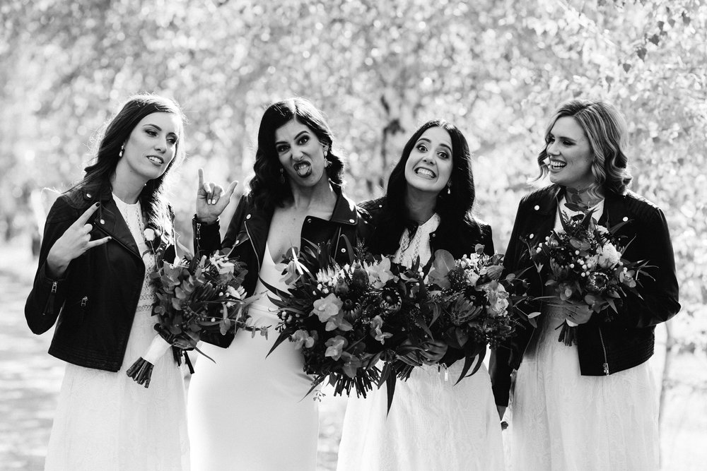 Inglewood Inn Wedding 047.jpg