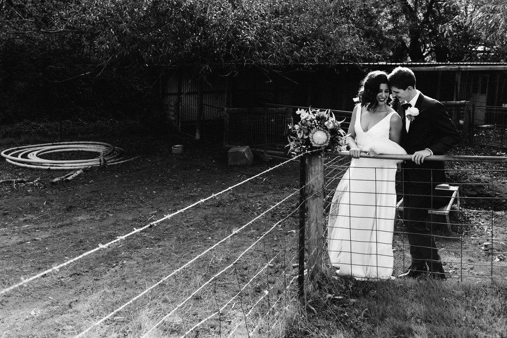 Inglewood Inn Wedding 055.jpg