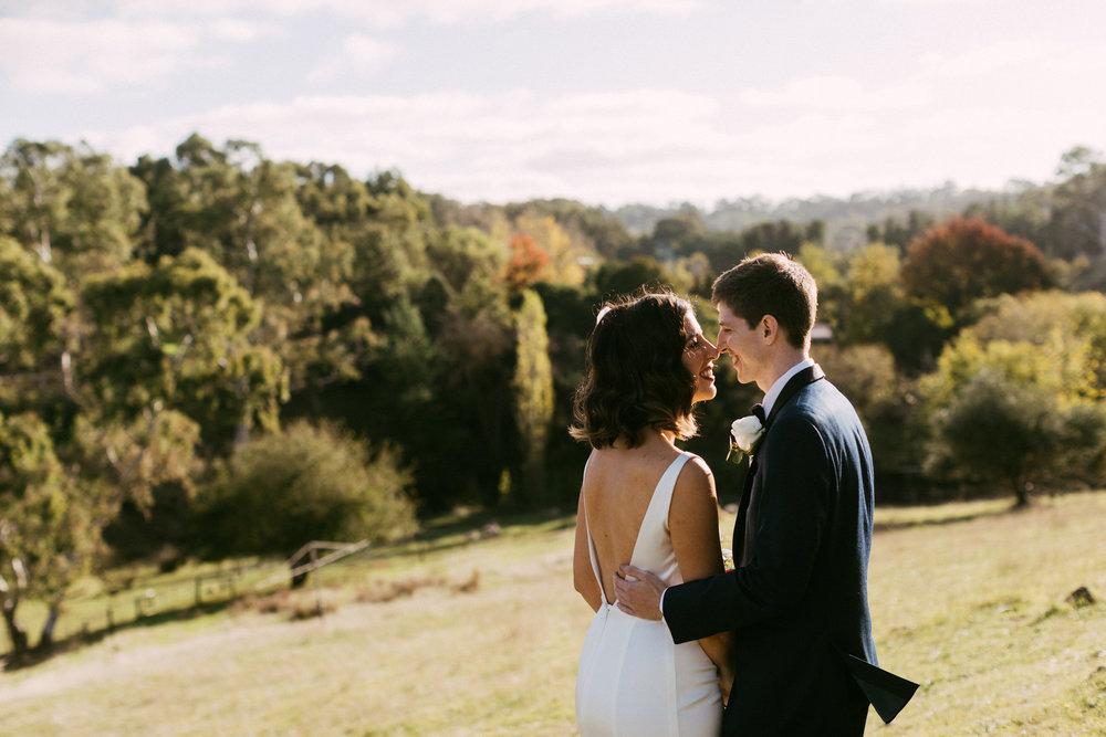Inglewood Inn Wedding 059.jpg