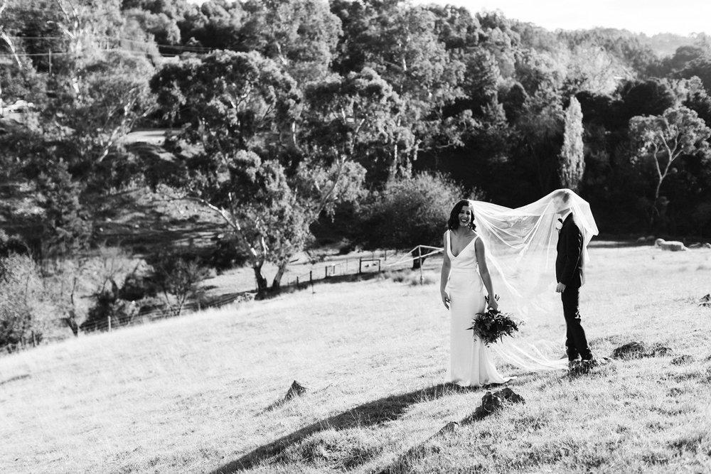 Inglewood Inn Wedding 060.jpg