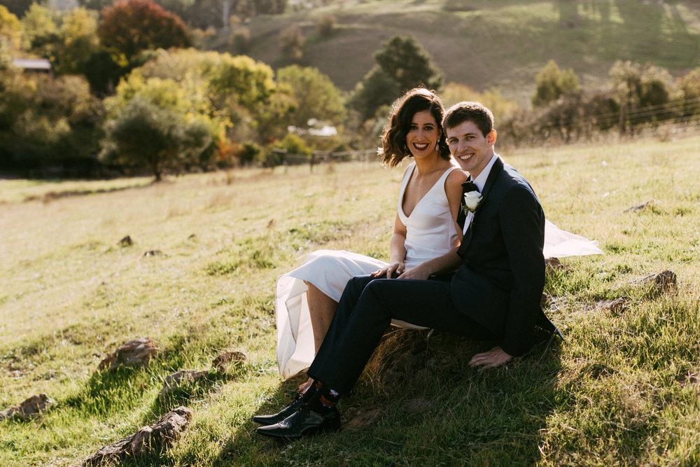 Inglewood Inn Wedding 063.jpg