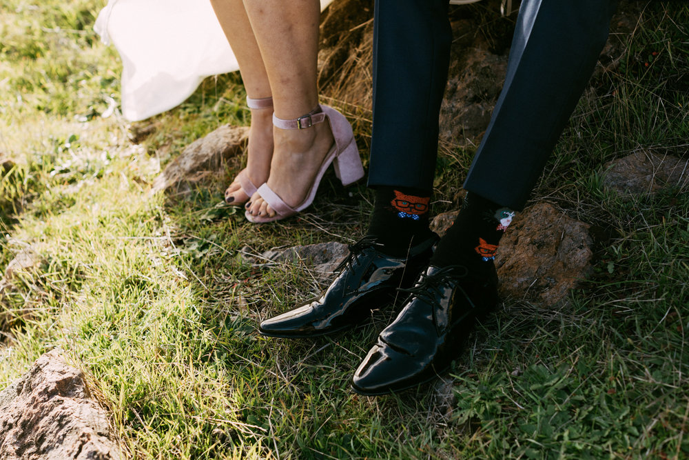 Inglewood Inn Wedding 066.jpg