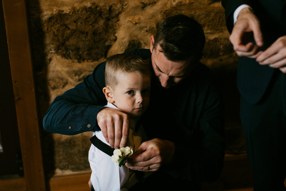 Inglewood Inn Wedding 071.jpg