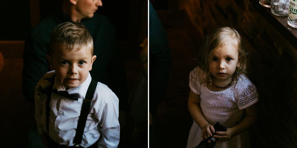 Inglewood Inn Wedding 080.jpg
