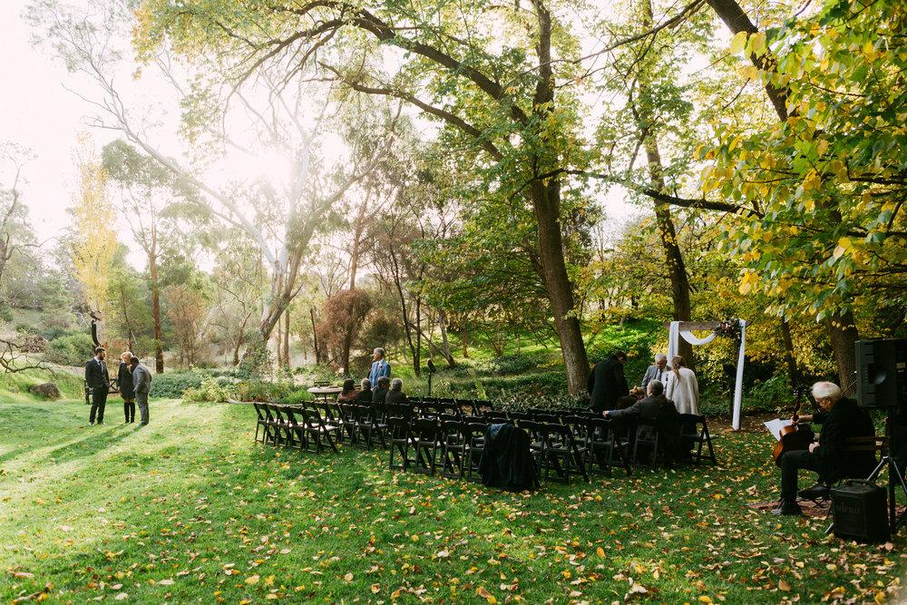 Inglewood Inn Wedding 082.jpg