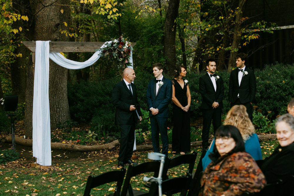 Inglewood Inn Wedding 093.jpg