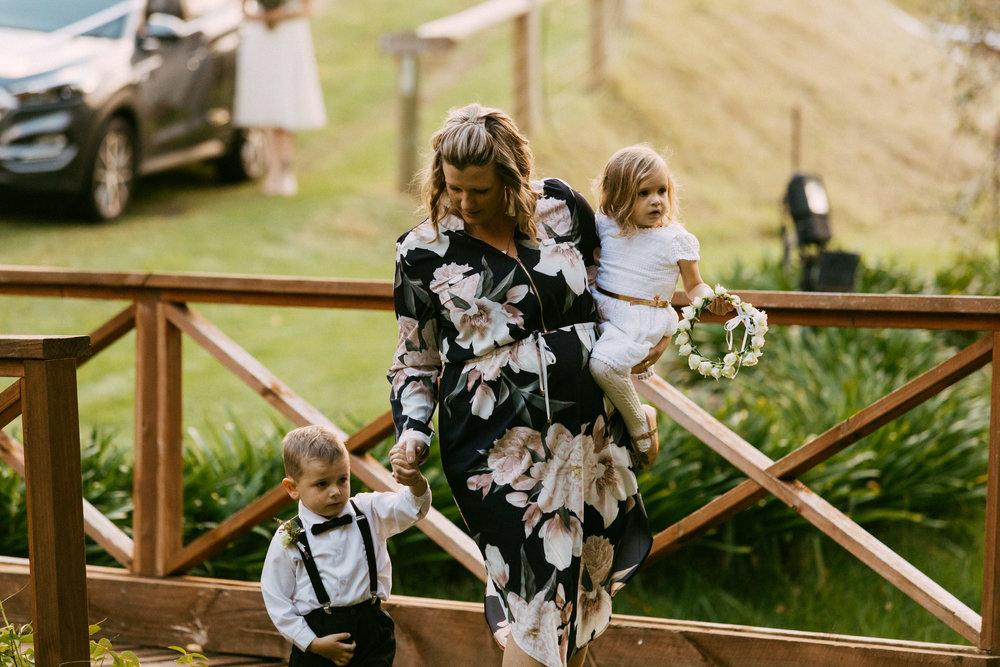 Inglewood Inn Wedding 096.jpg