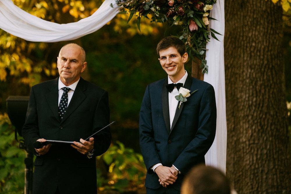 Inglewood Inn Wedding 103.jpg