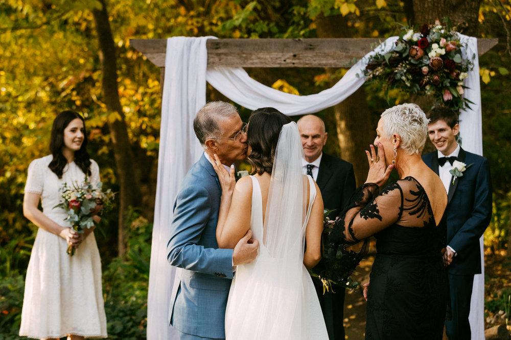 Inglewood Inn Wedding 104.jpg
