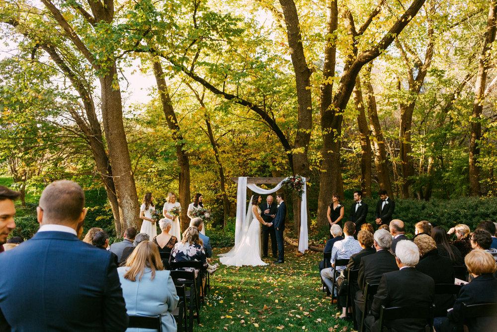 Inglewood Inn Wedding 105.jpg