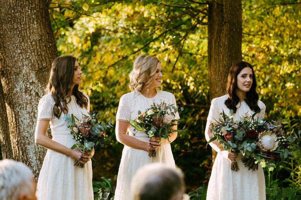 Inglewood Inn Wedding 108.jpg