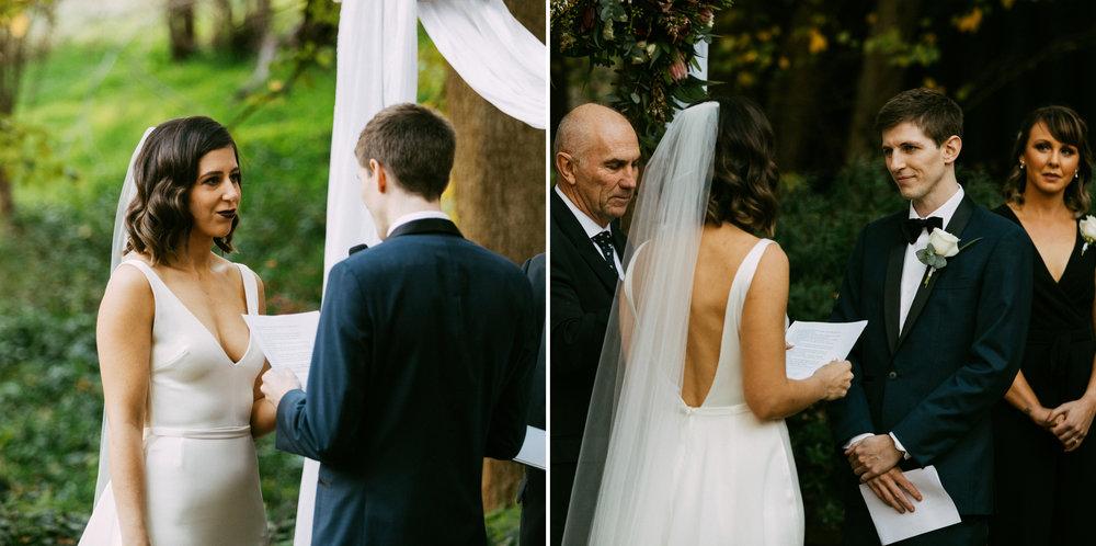 Inglewood Inn Wedding 113.jpg