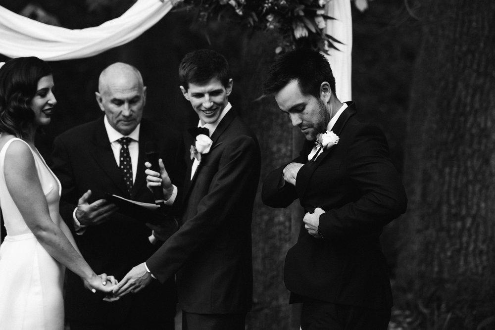 Inglewood Inn Wedding 114.jpg