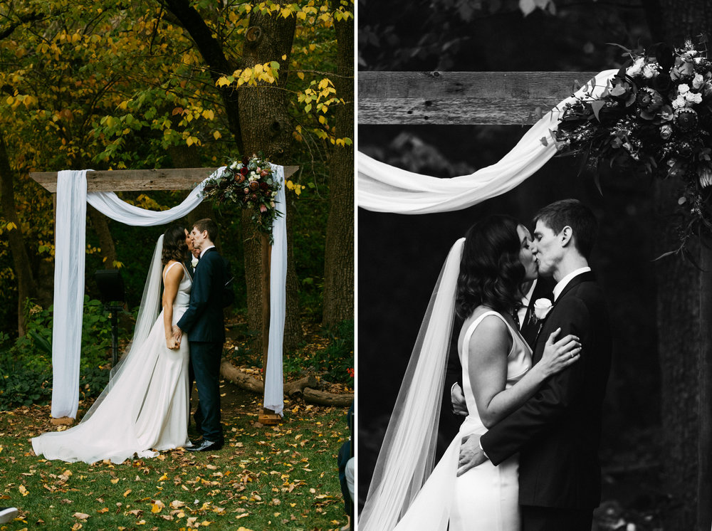 Inglewood Inn Wedding 116.jpg