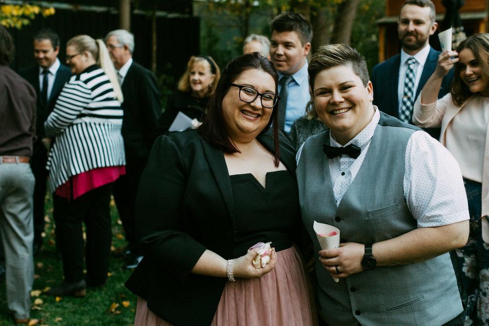 Inglewood Inn Wedding 120.jpg