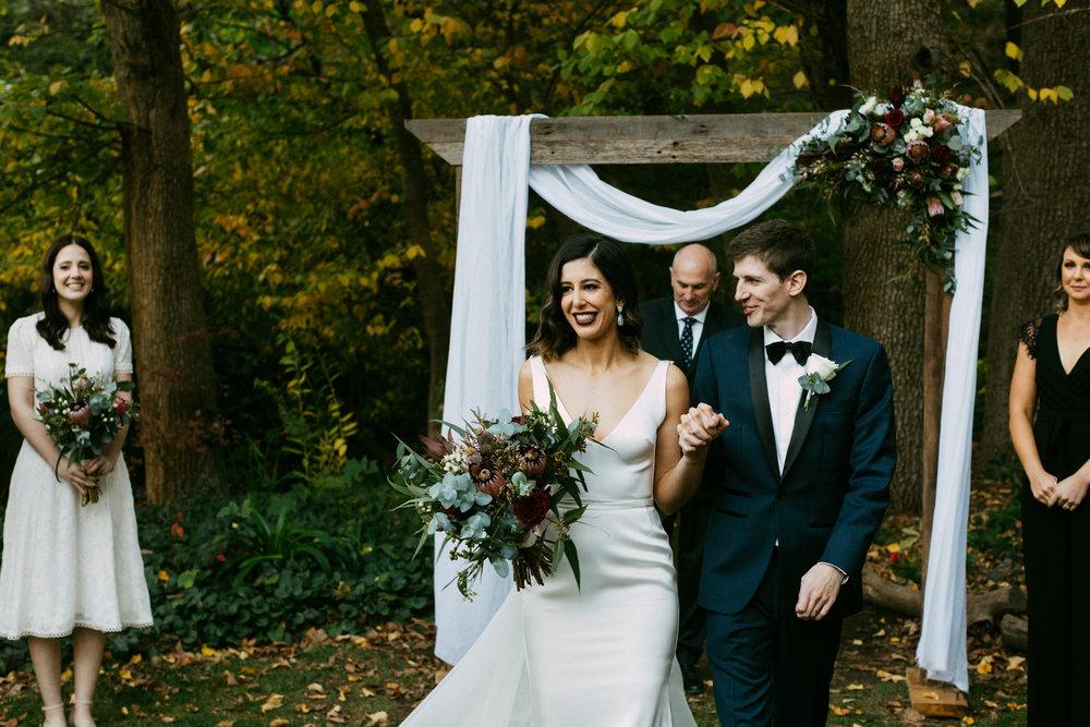Inglewood Inn Wedding 122.jpg