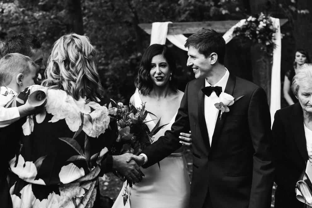 Inglewood Inn Wedding 123.jpg