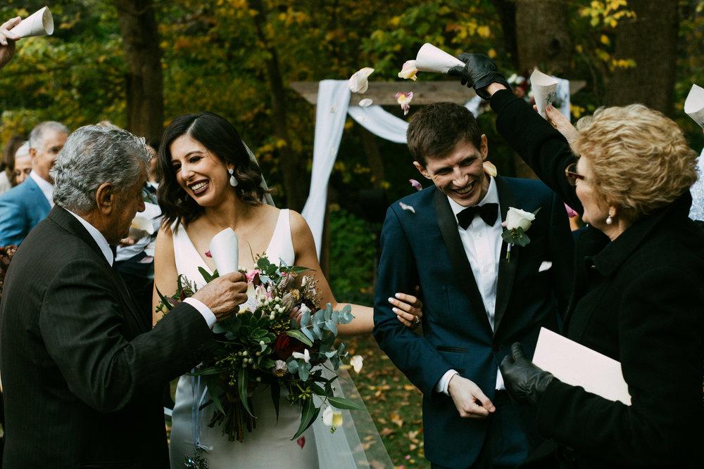 Inglewood Inn Wedding 124.jpg