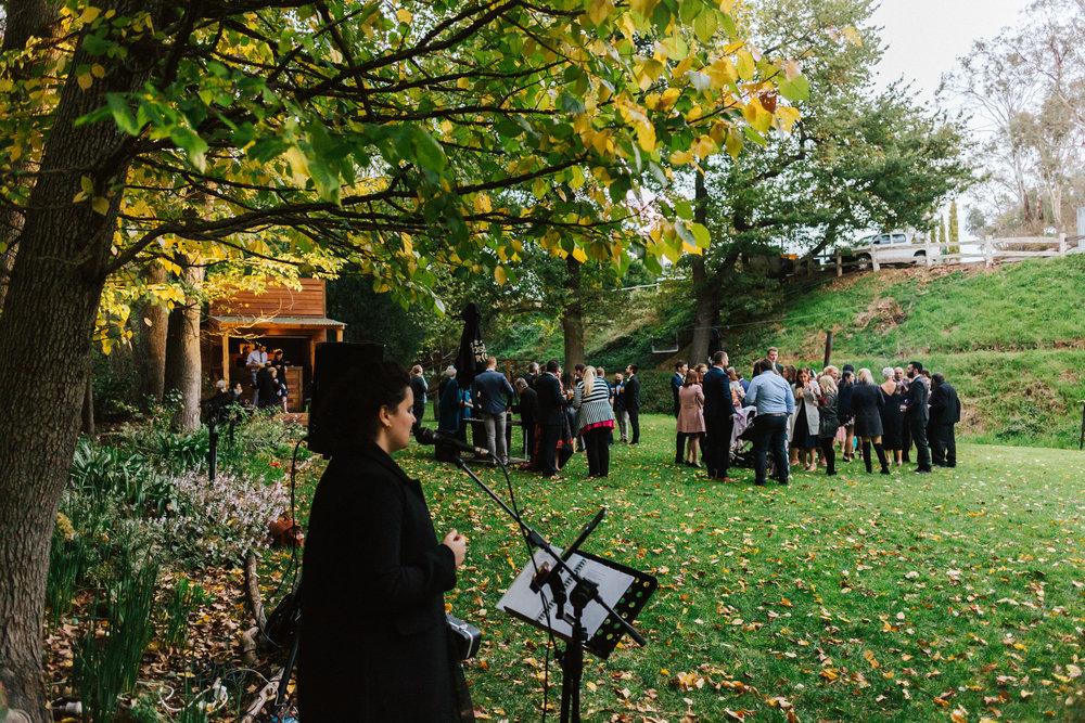Inglewood Inn Wedding 135.jpg