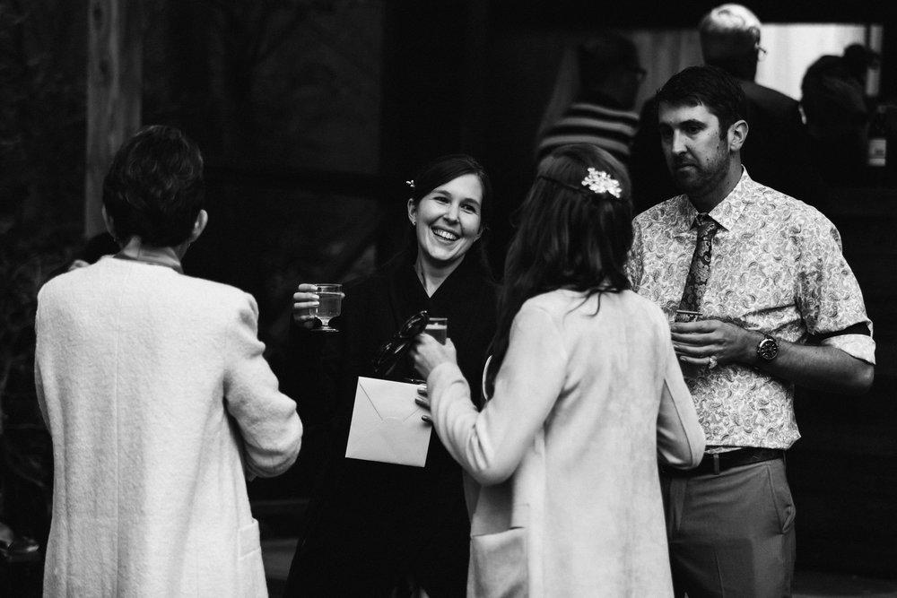 Inglewood Inn Wedding 137.jpg