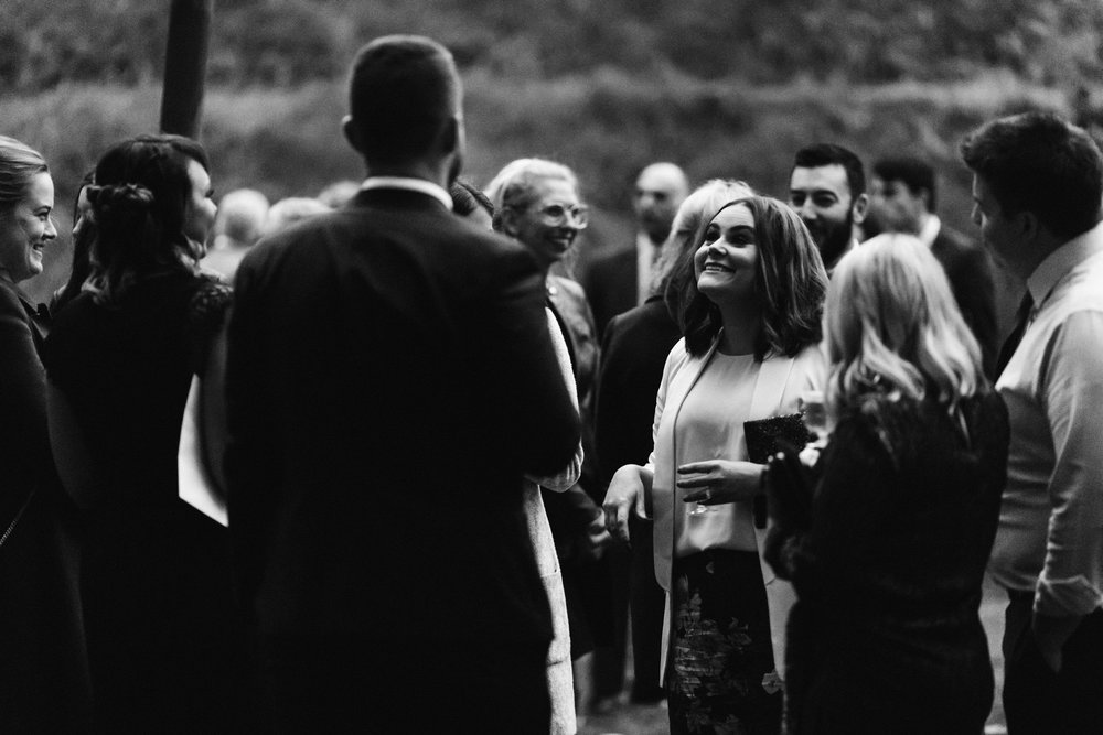Inglewood Inn Wedding 139.jpg