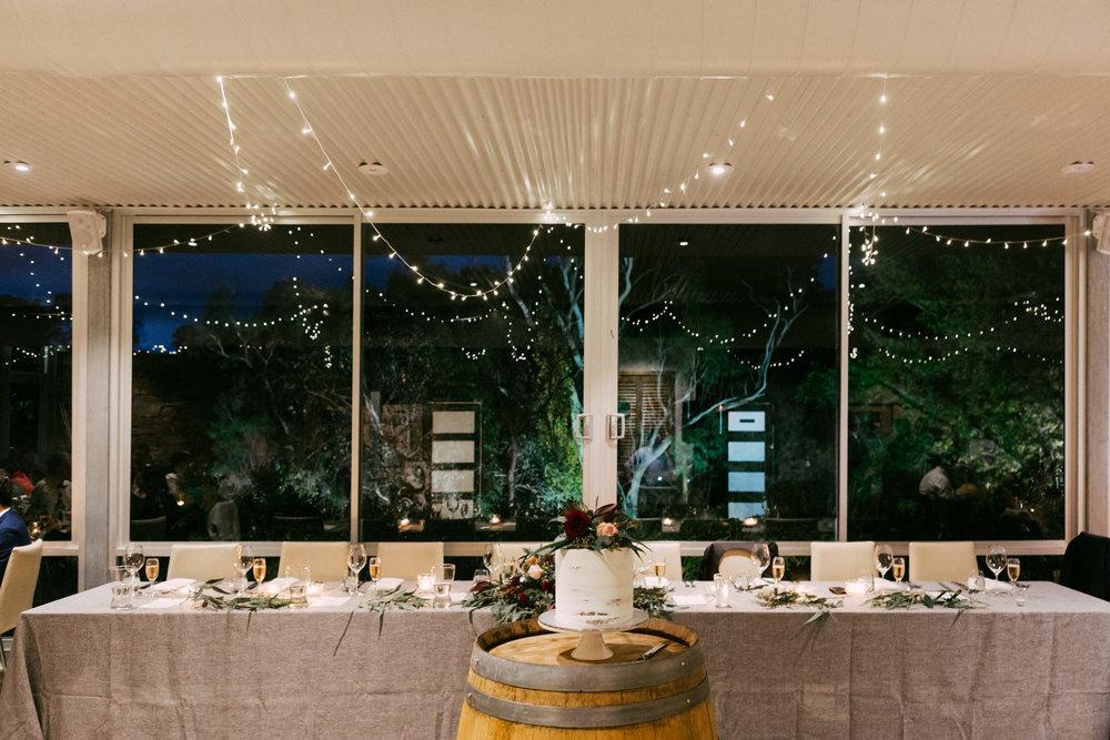 Inglewood Inn Wedding 140.jpg