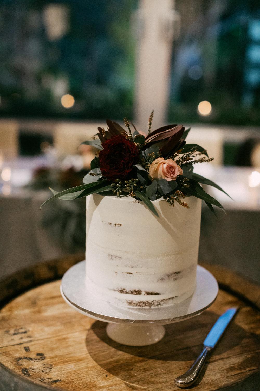 Inglewood Inn Wedding 141.jpg