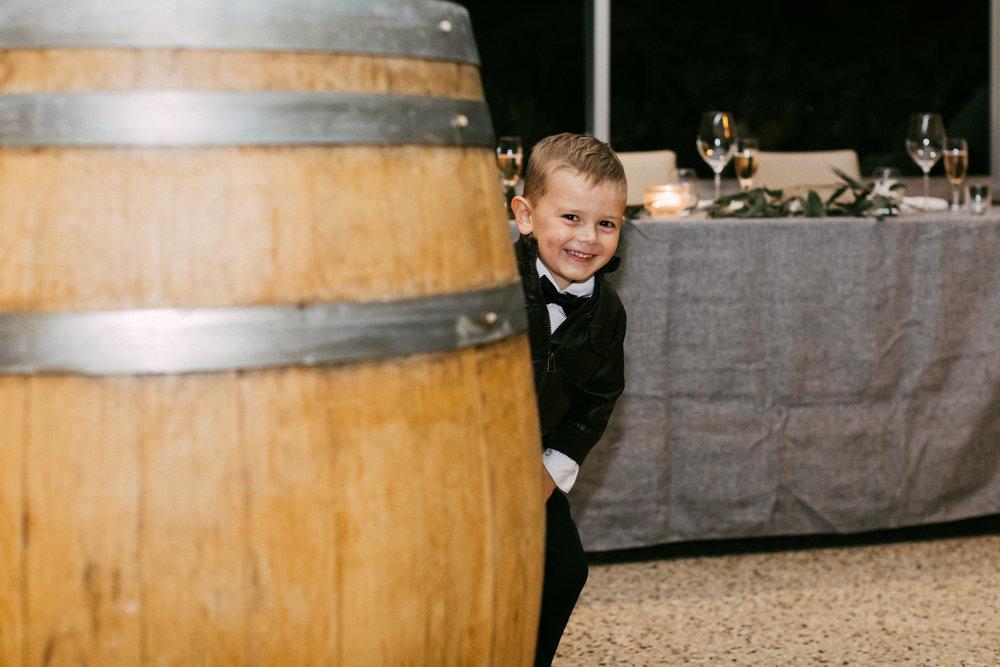 Inglewood Inn Wedding 146.jpg