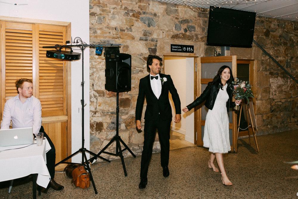 Inglewood Inn Wedding 150.jpg