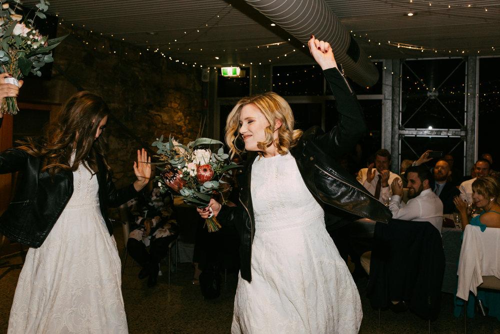 Inglewood Inn Wedding 151.jpg
