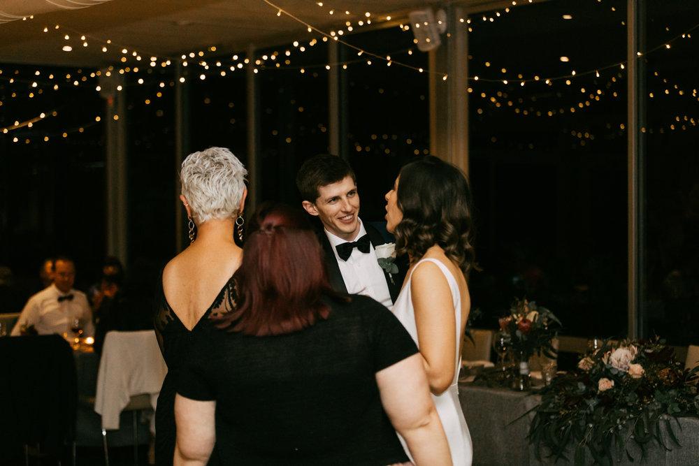 Inglewood Inn Wedding 155.jpg
