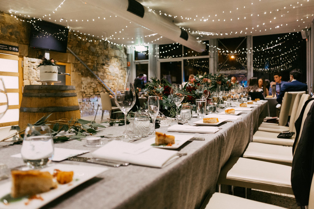 Inglewood Inn Wedding 158.jpg