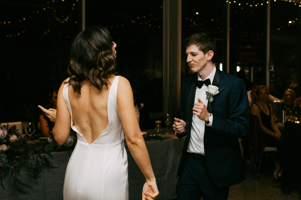 Inglewood Inn Wedding 164.jpg