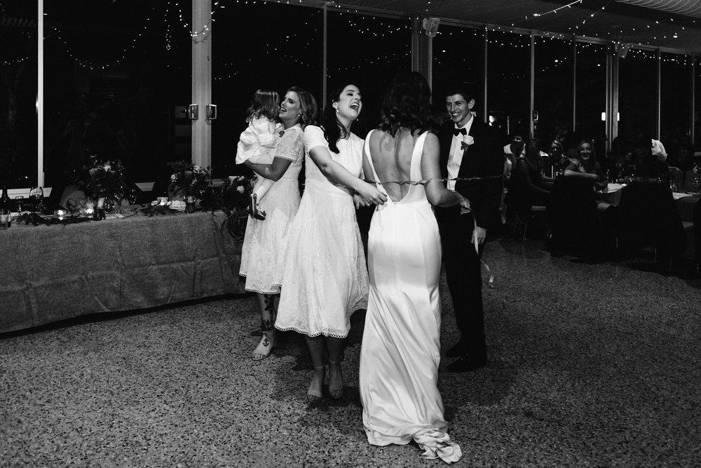Inglewood Inn Wedding 165.jpg