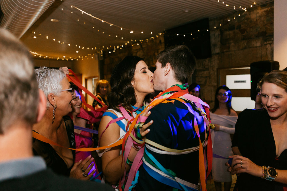 Inglewood Inn Wedding 168.jpg