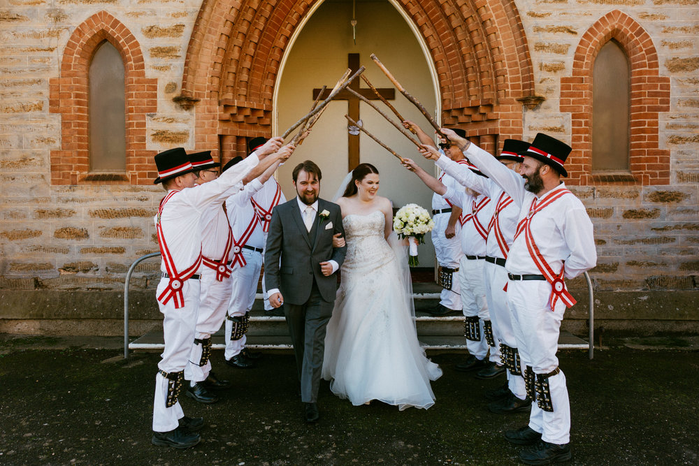 Gawler Church Sferas Wedding.jpg